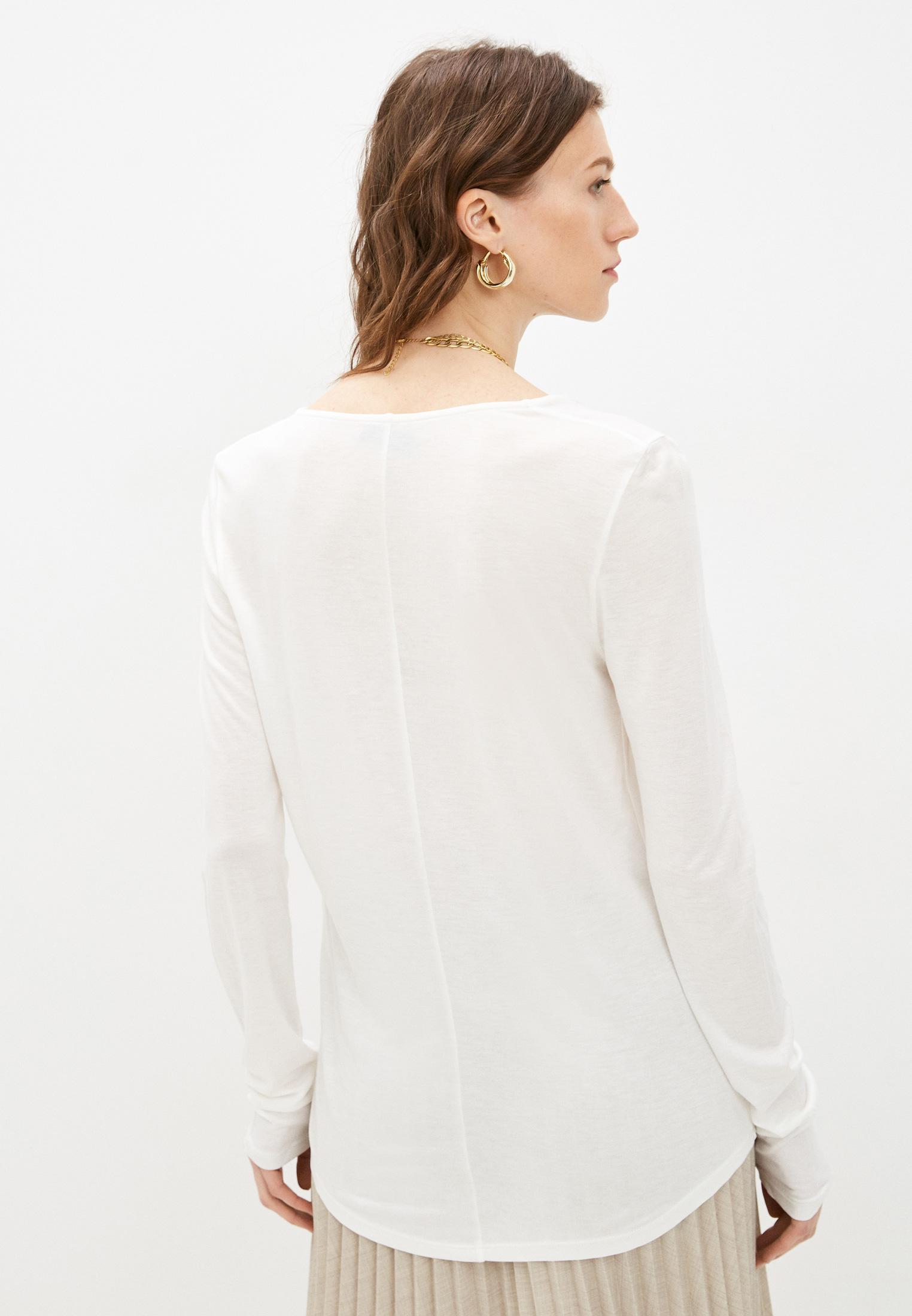 Блуза MAX&Co 49719921: изображение 4