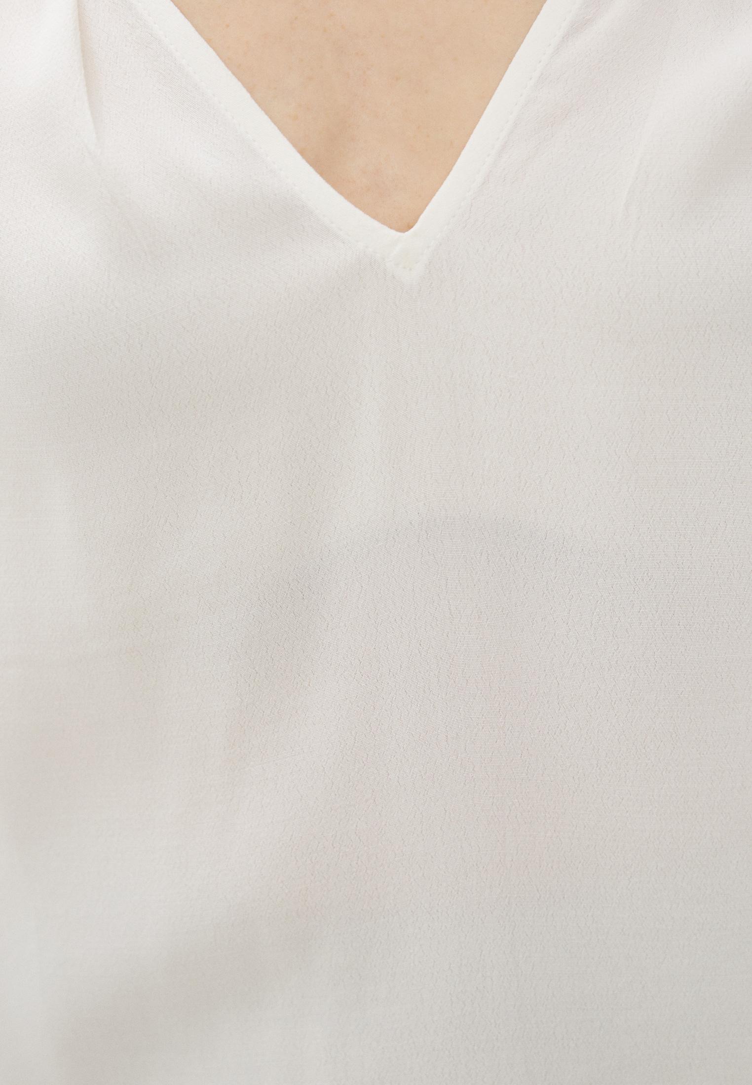 Блуза MAX&Co 49719921: изображение 5