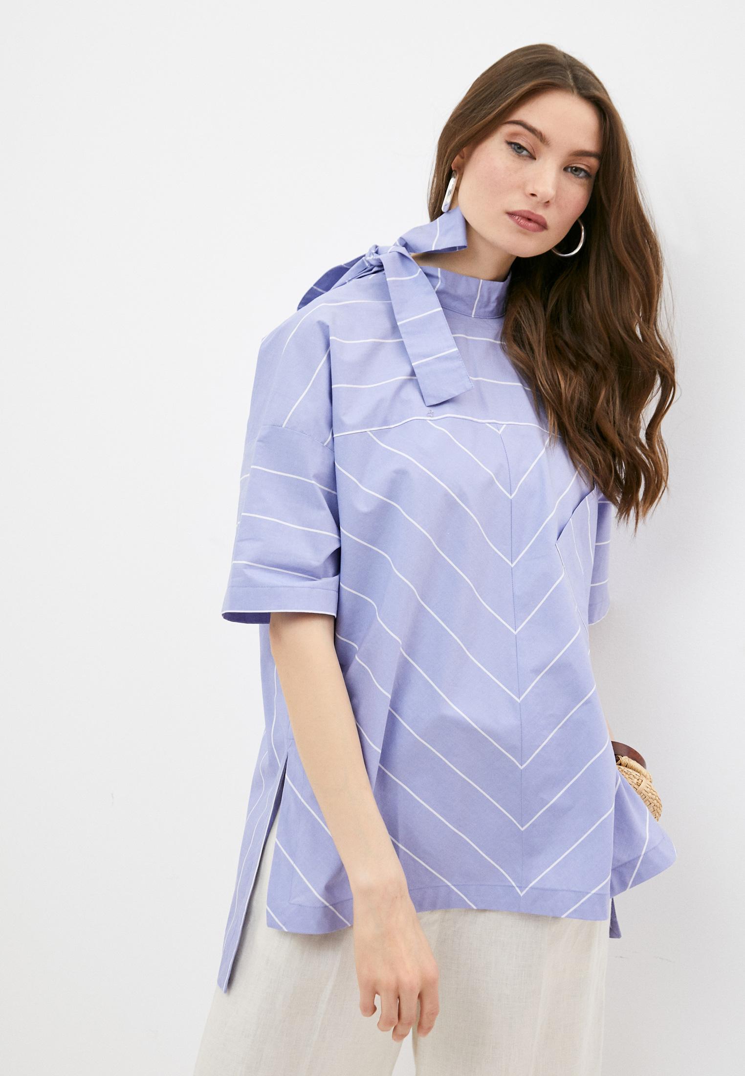 Блуза MAX&Co 61913021