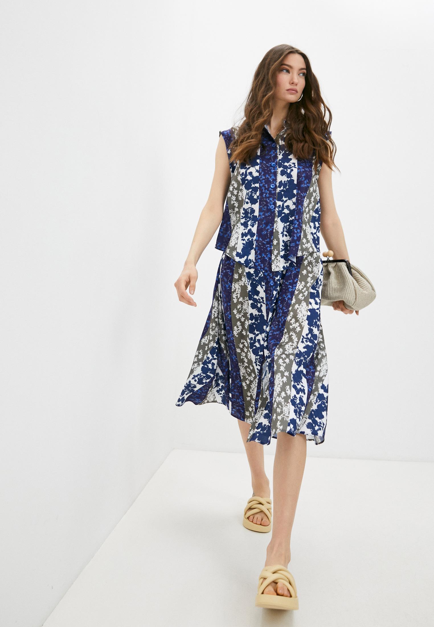 Платье MAX&Co 62211421