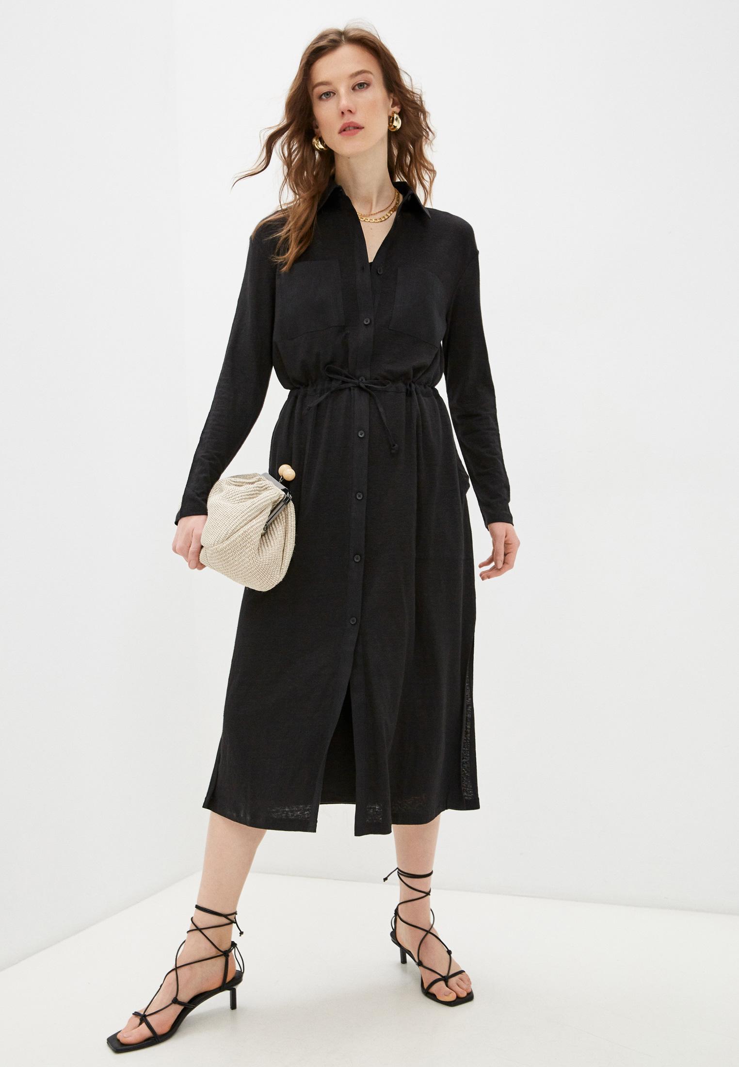 Платье MAX&Co 66319821