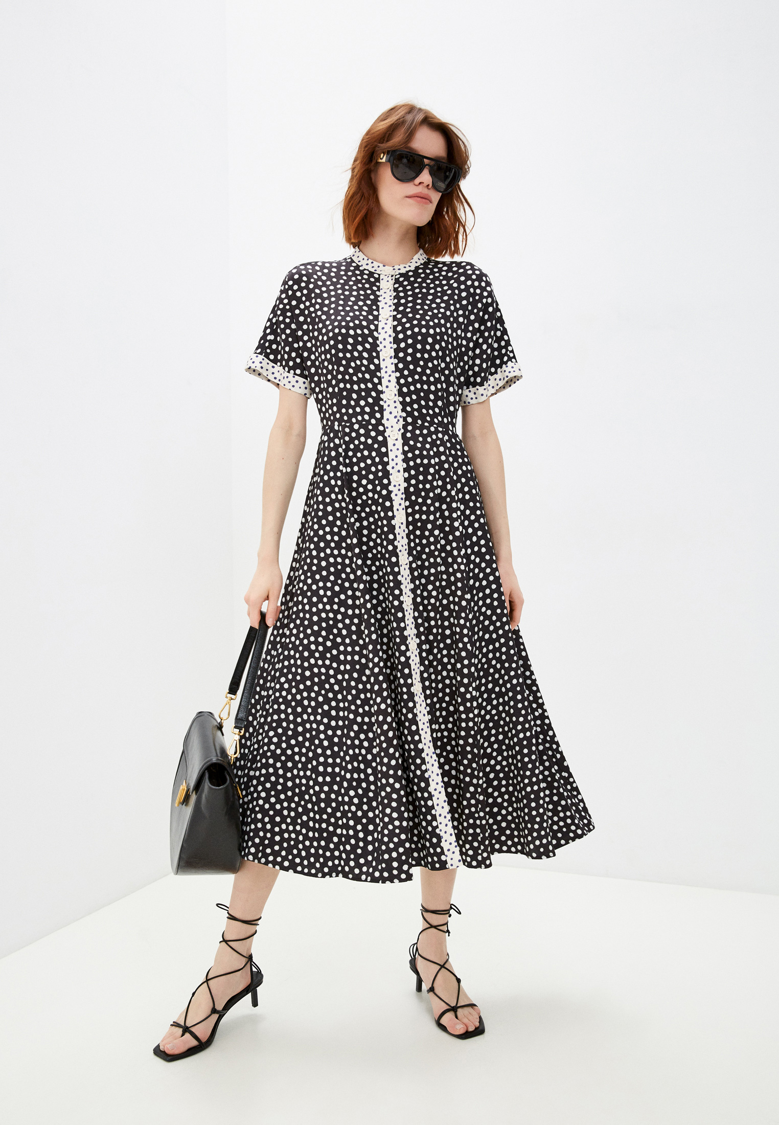 Платье MAX&Co 72210721