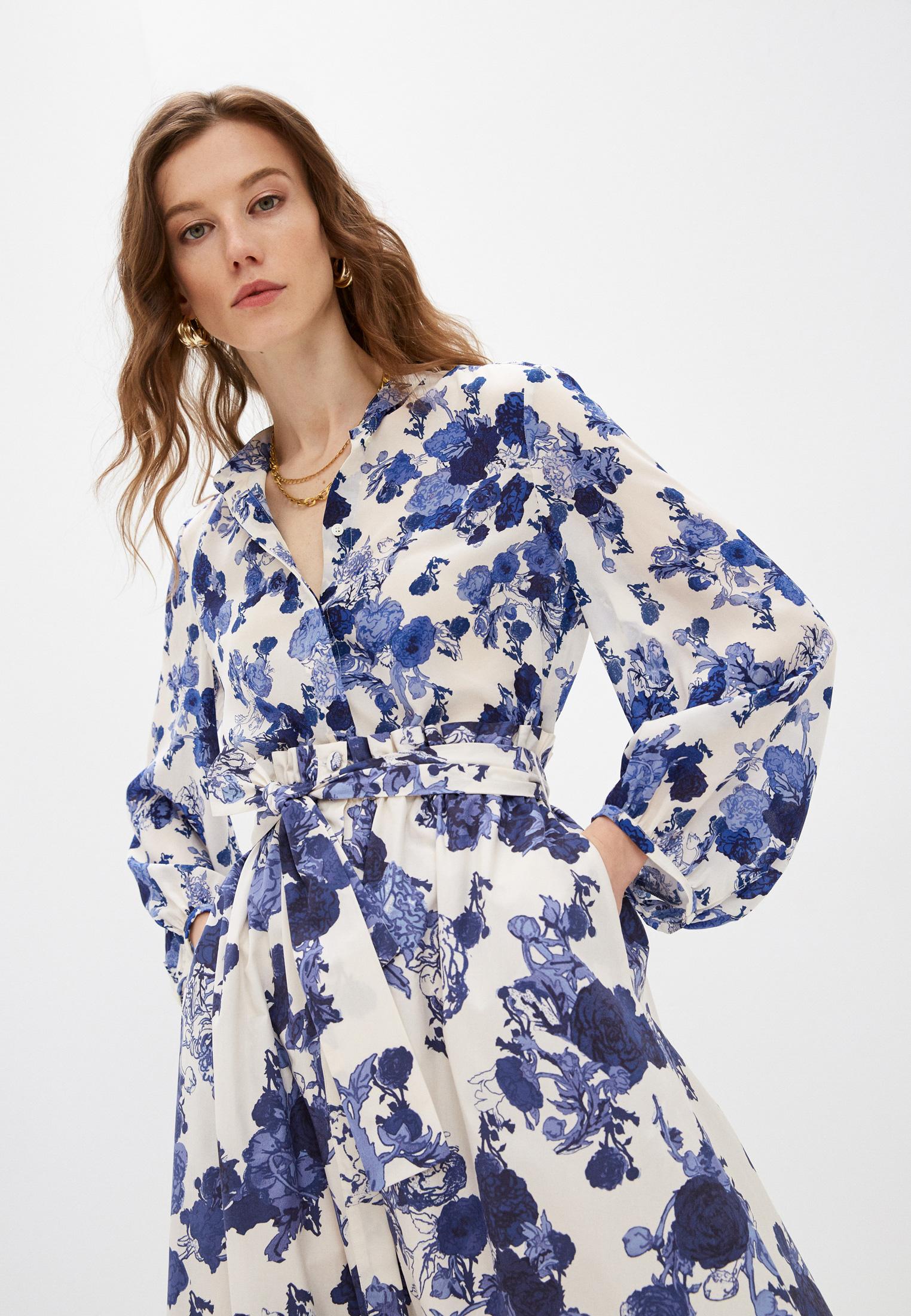 Блуза MAX&Co 81110421