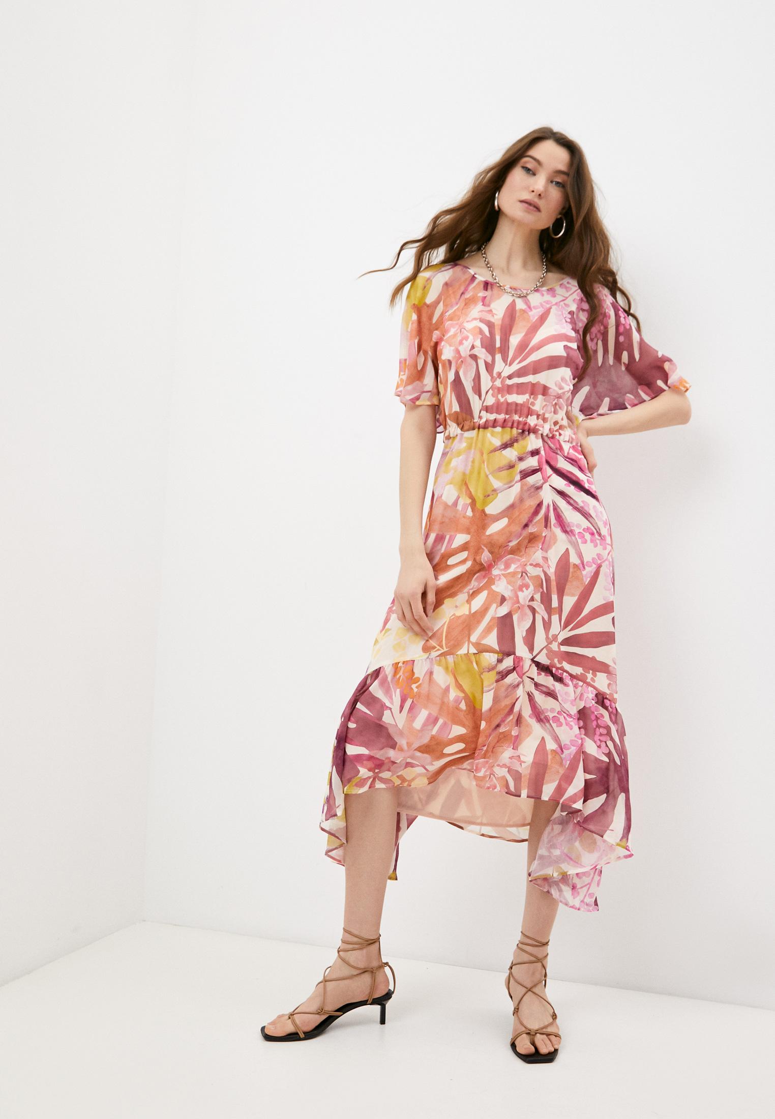 Повседневное платье MAX&Co Платье Max&Co