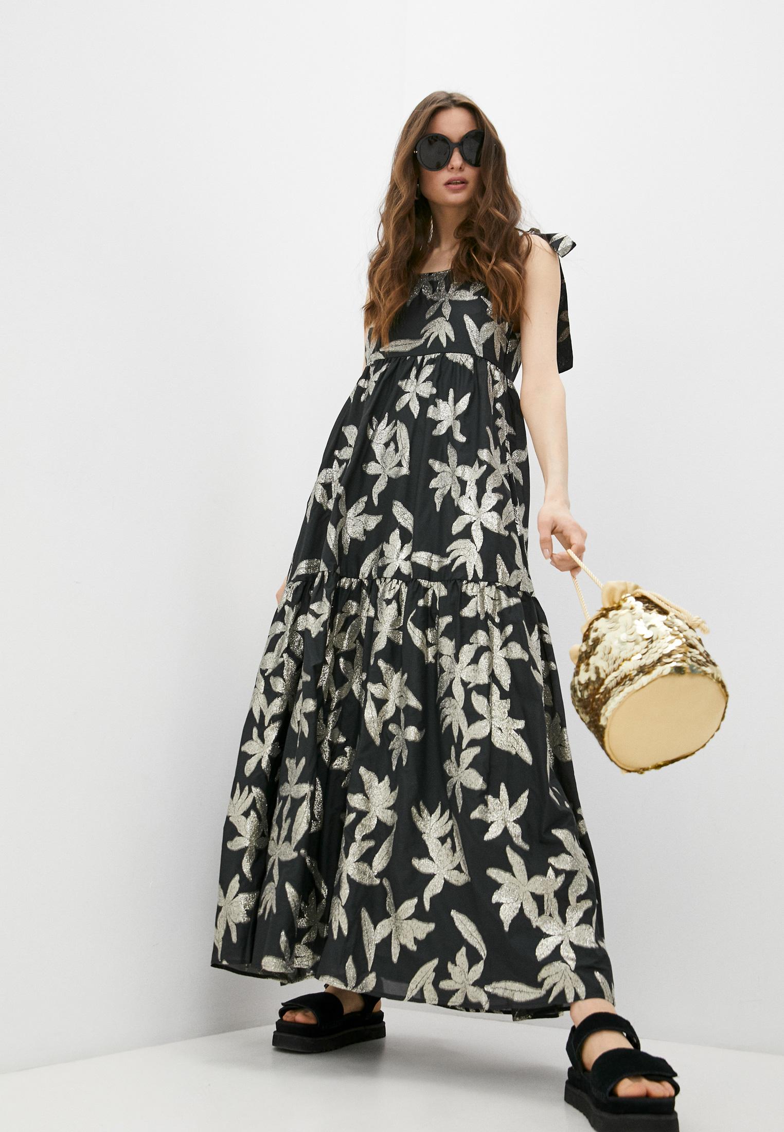Повседневное платье MAX&Co 82212321