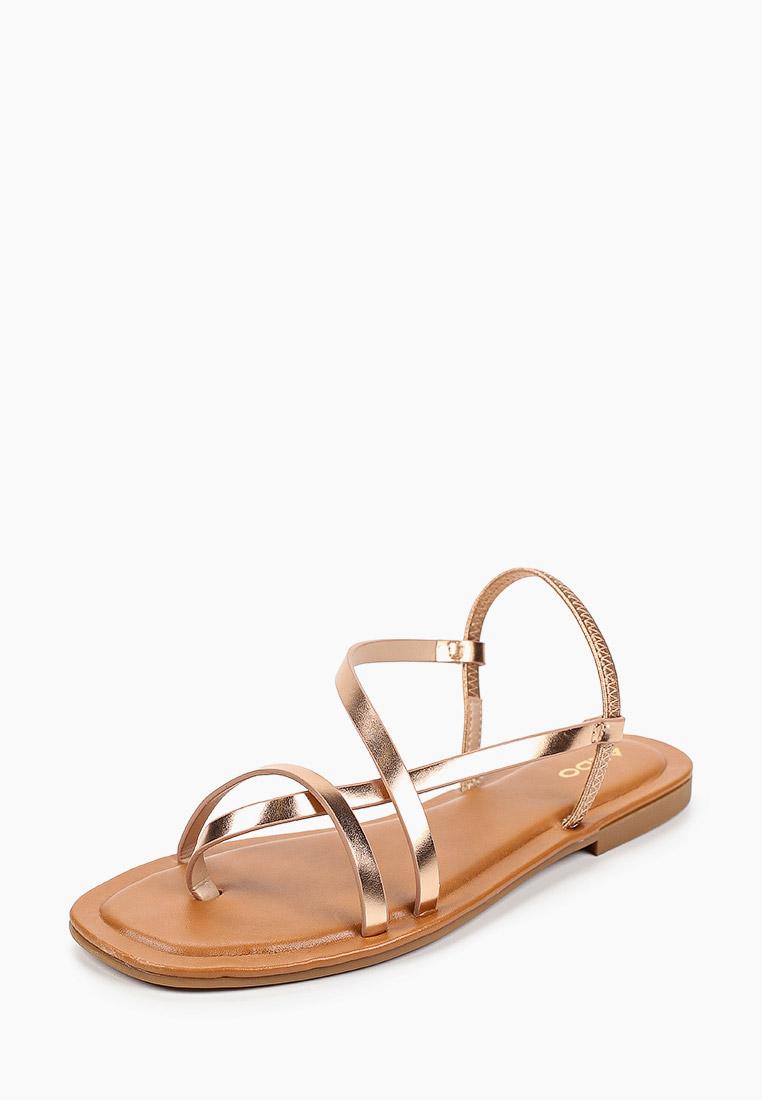 Женские сандалии Aldo BROASA/653/002/051: изображение 2