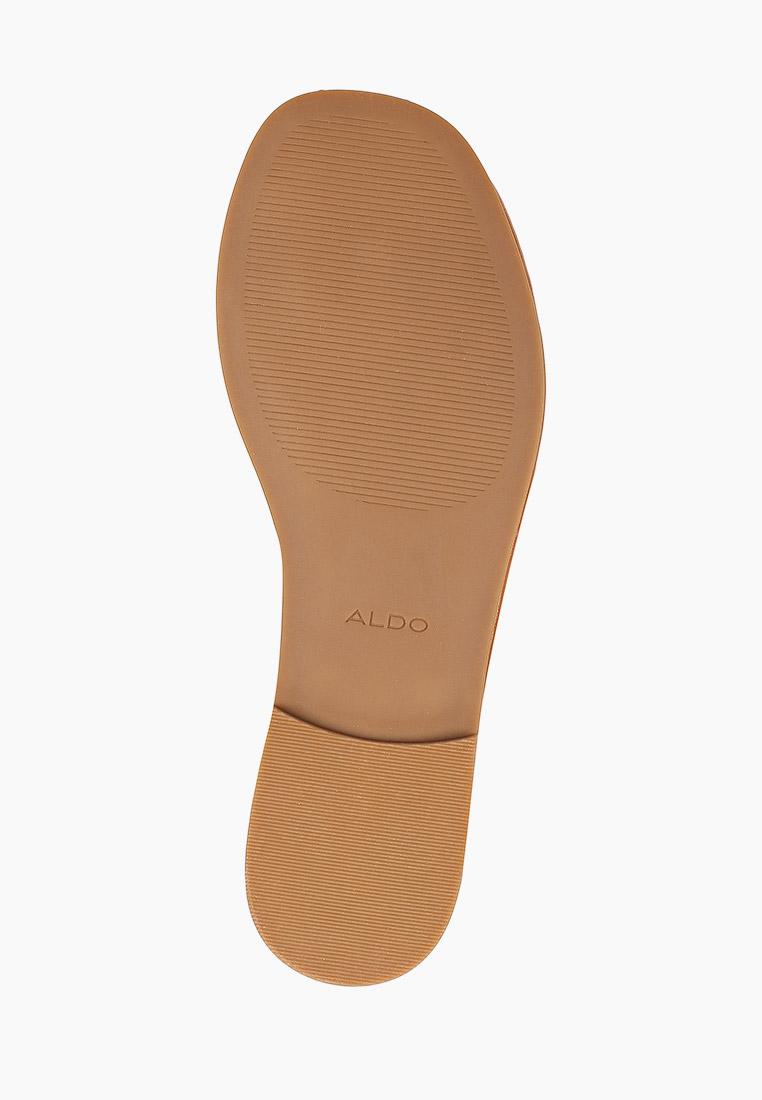 Женские сандалии Aldo BROASA/653/002/051: изображение 5