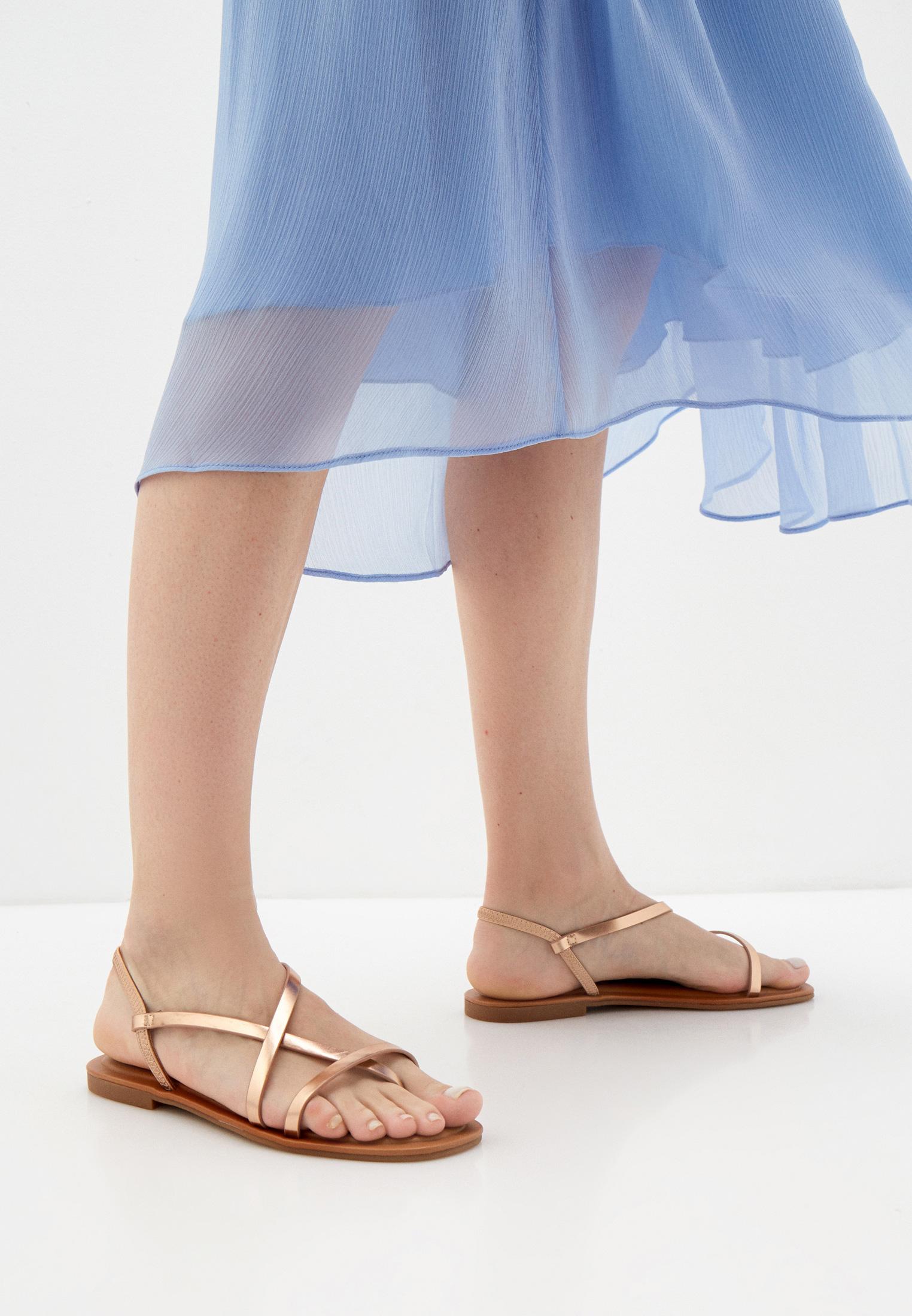 Женские сандалии Aldo BROASA/653/002/051: изображение 6