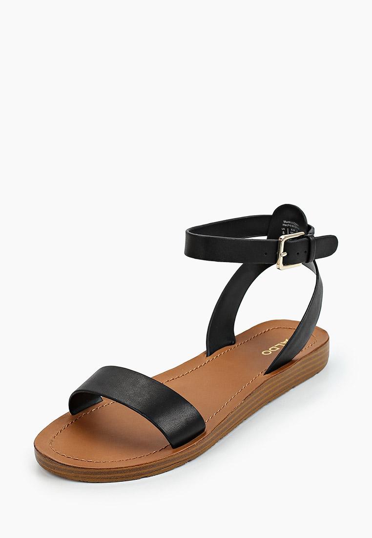 Женские сандалии Aldo KEDAREDIA/001/001/043: изображение 2