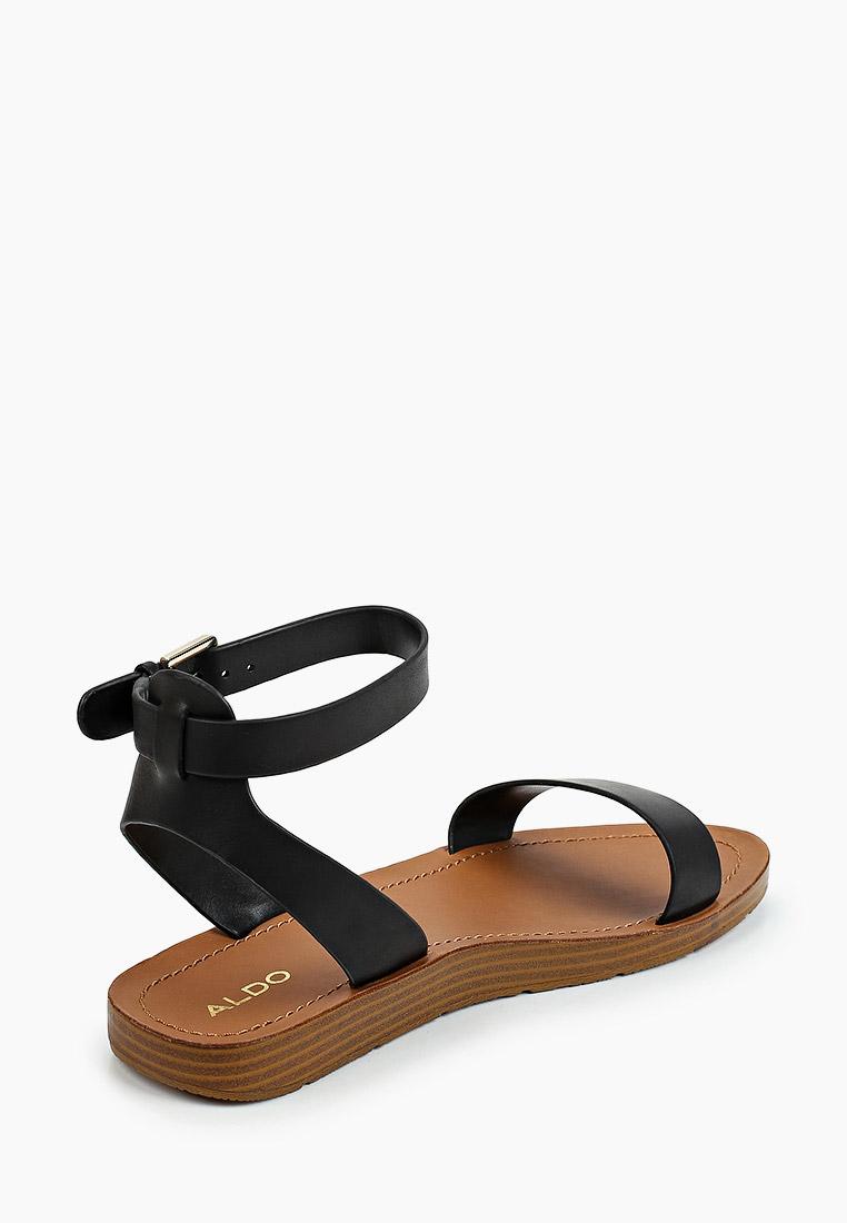 Женские сандалии Aldo KEDAREDIA/001/001/043: изображение 3