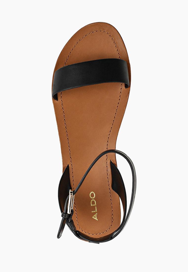 Женские сандалии Aldo KEDAREDIA/001/001/043: изображение 4
