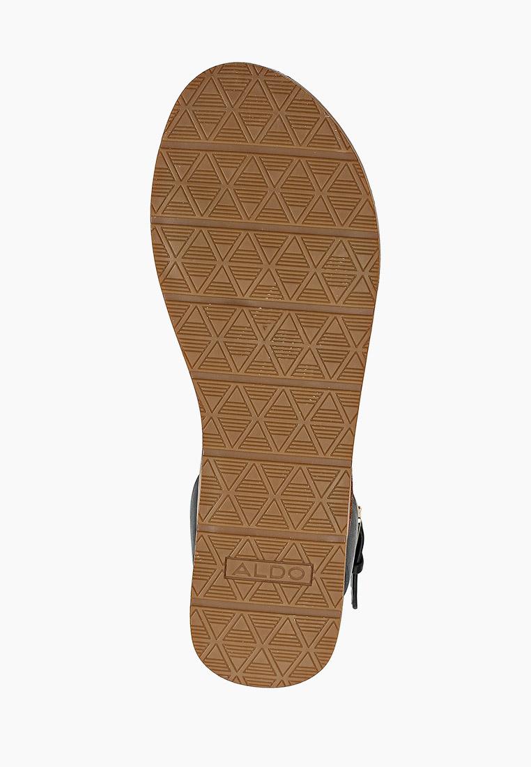 Женские сандалии Aldo KEDAREDIA/001/001/043: изображение 5