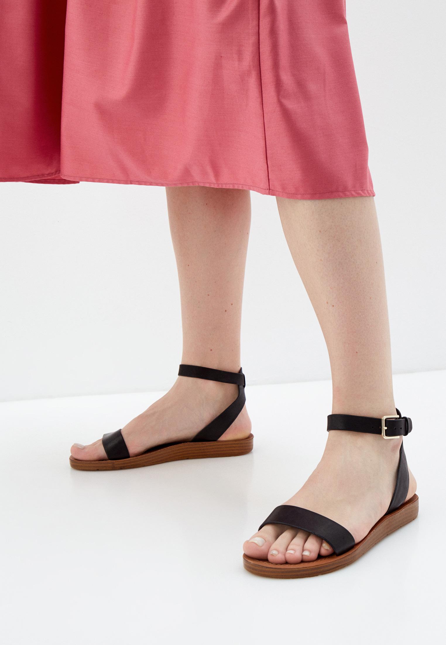 Женские сандалии Aldo KEDAREDIA/001/001/043: изображение 6