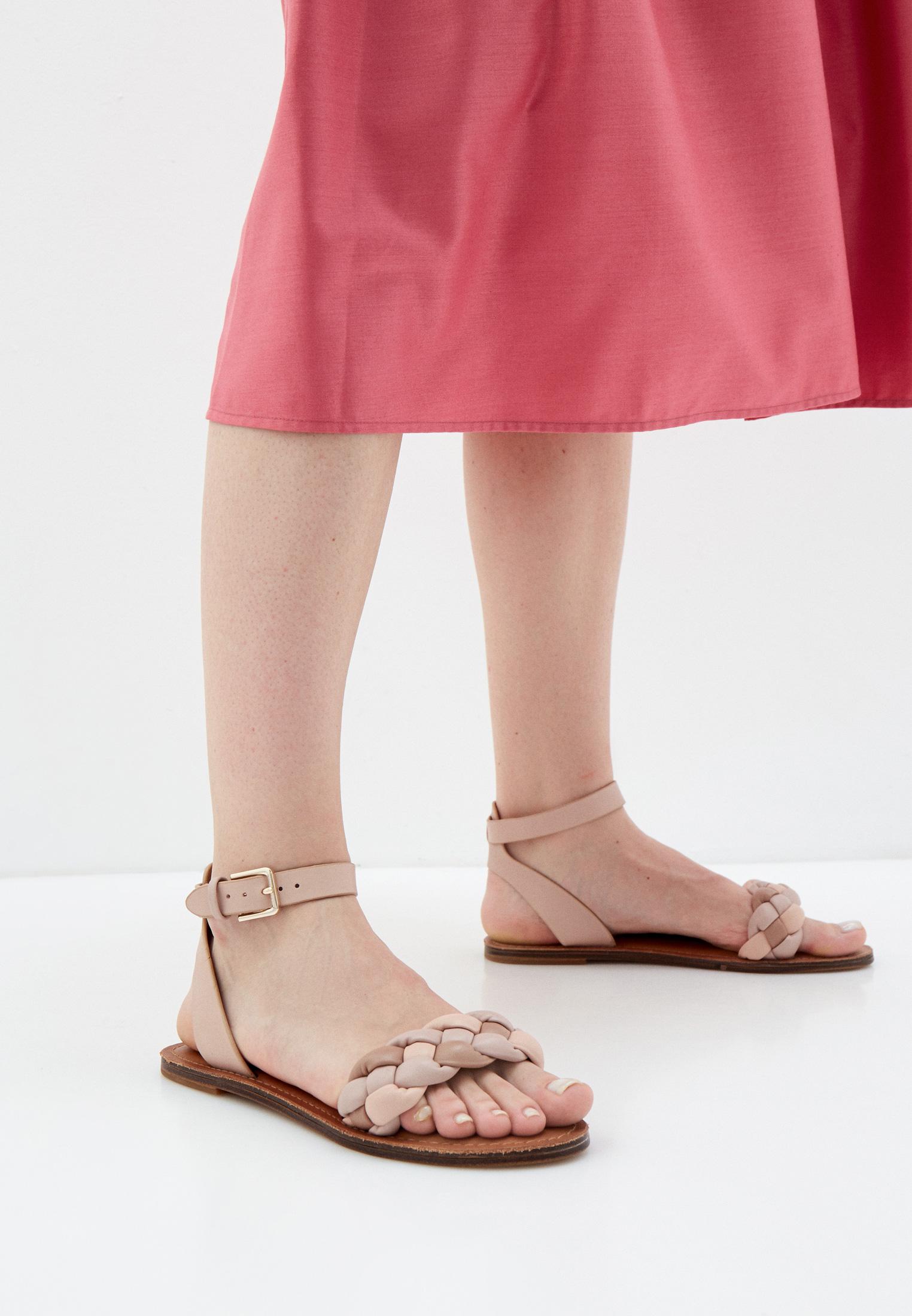 Женские сандалии Aldo ONERRAN/680/001/029