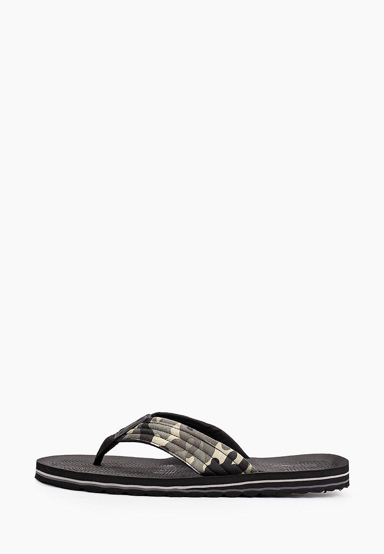 Мужские сандалии Aldo PROICIEN/001/003/002