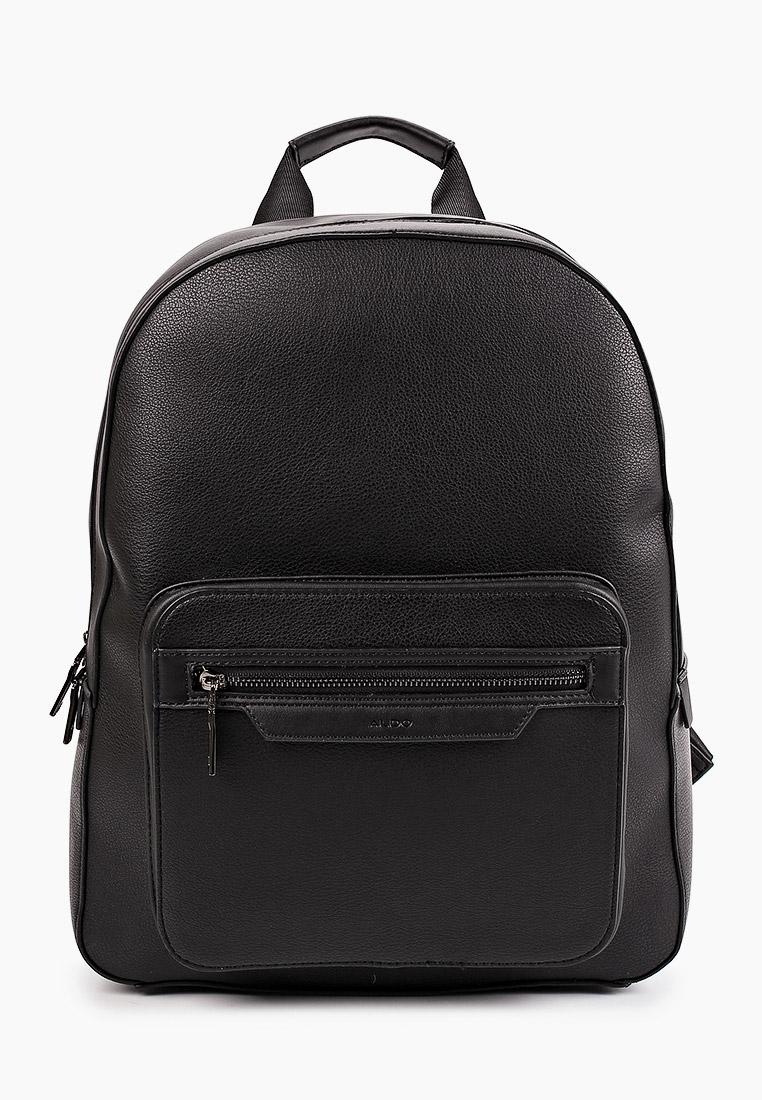Городской рюкзак Aldo ISAAC/001/002/034