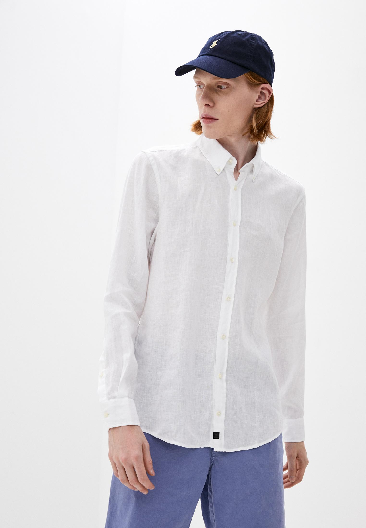 Рубашка с длинным рукавом Strellson 30026181