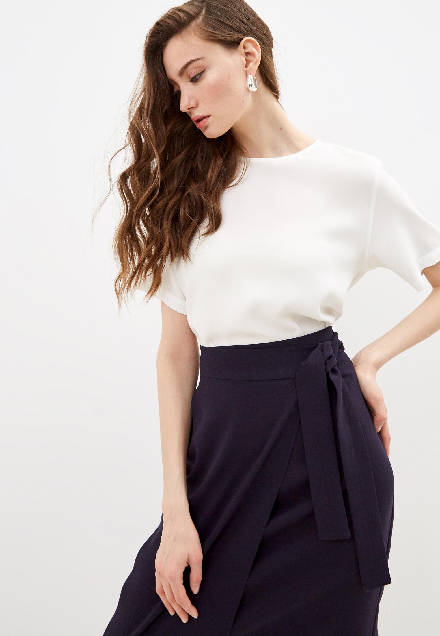 Блуза Windsor 30026323