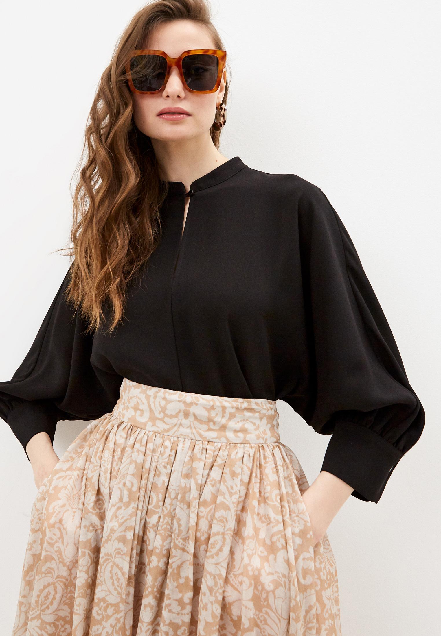 Блуза Windsor Блуза Windsor