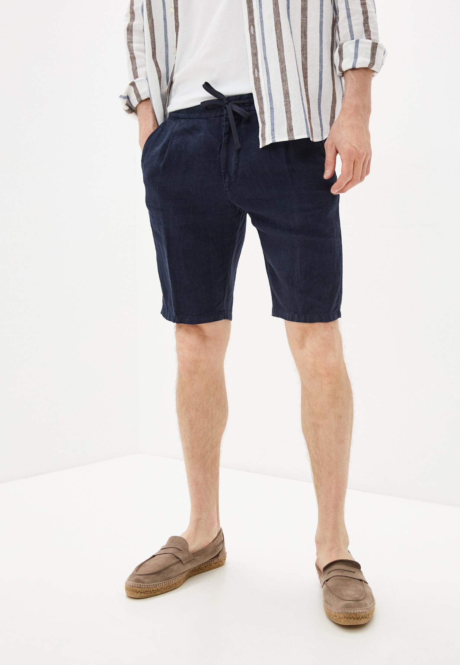 Мужские повседневные шорты Windsor 30026714