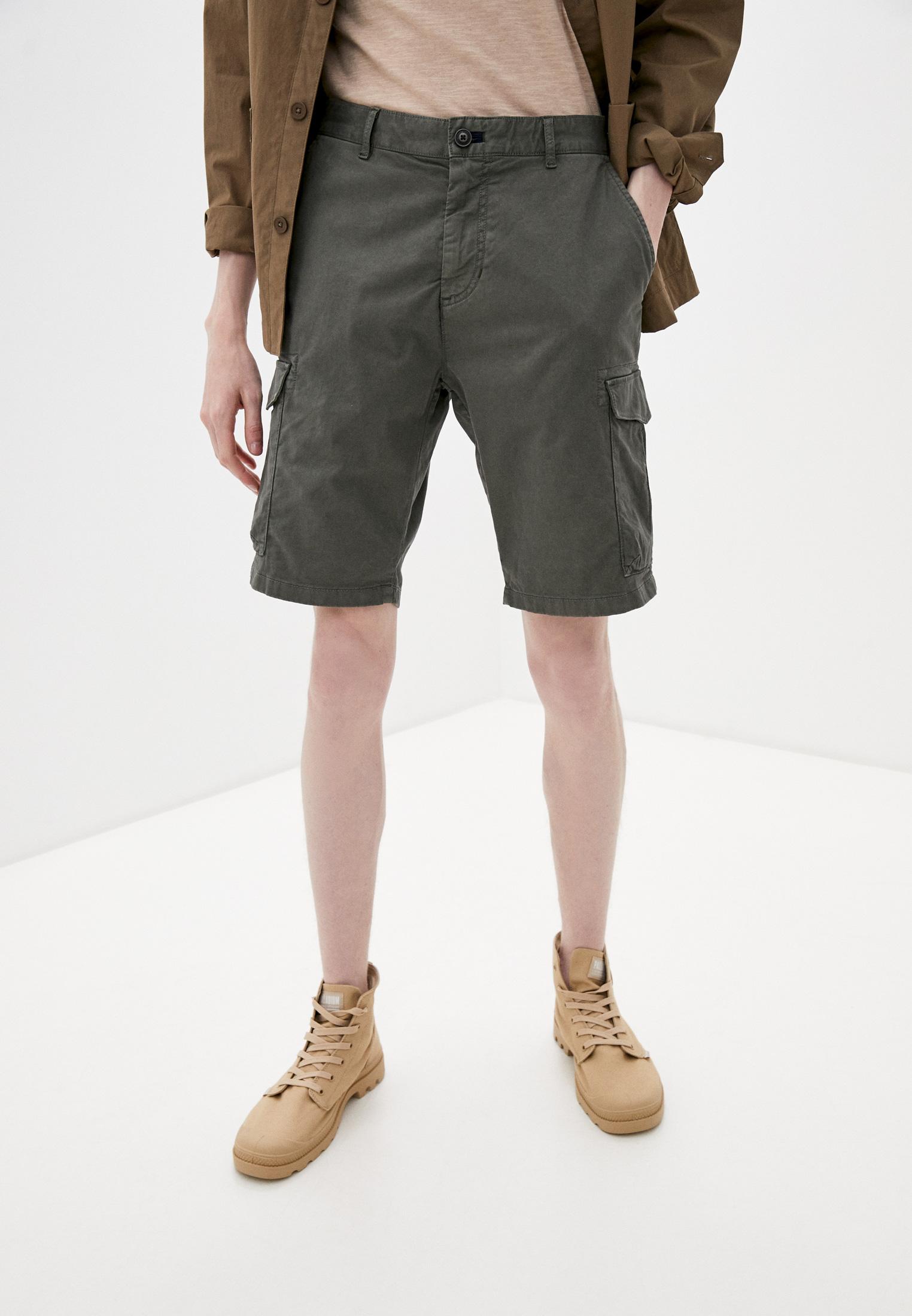 Мужские повседневные шорты JOOP! 30026839