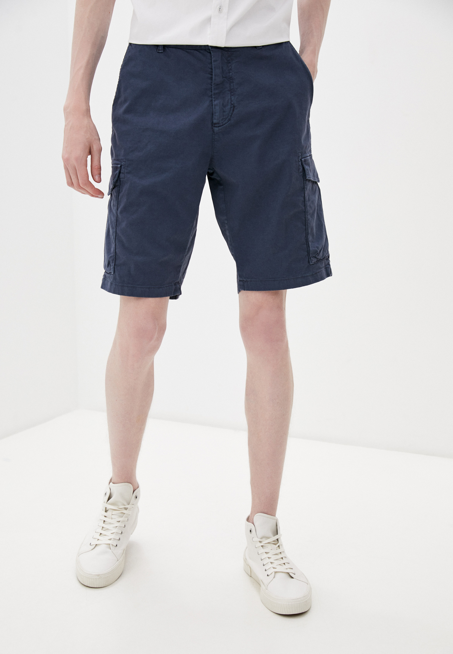 Мужские повседневные шорты JOOP! Шорты Joop!