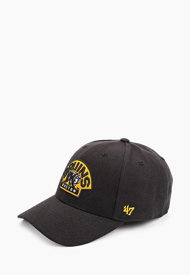Головной убор '47 Brand H-MVP01WBV-BKE
