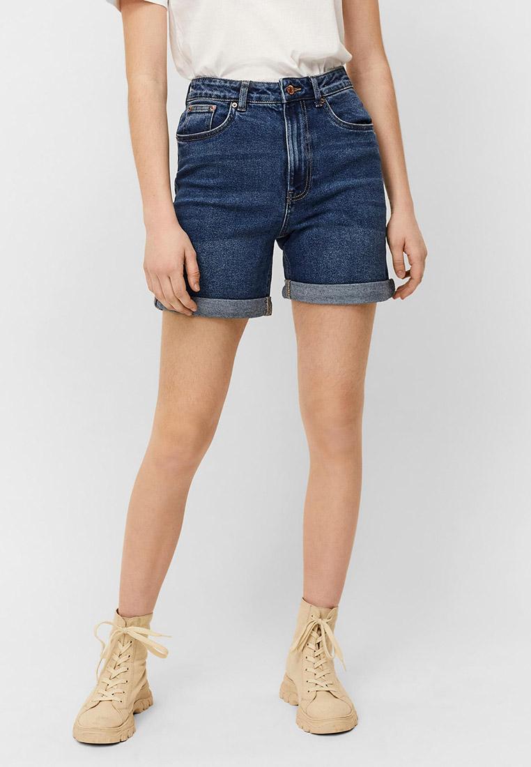 Женские джинсовые шорты Vero Moda 10241954