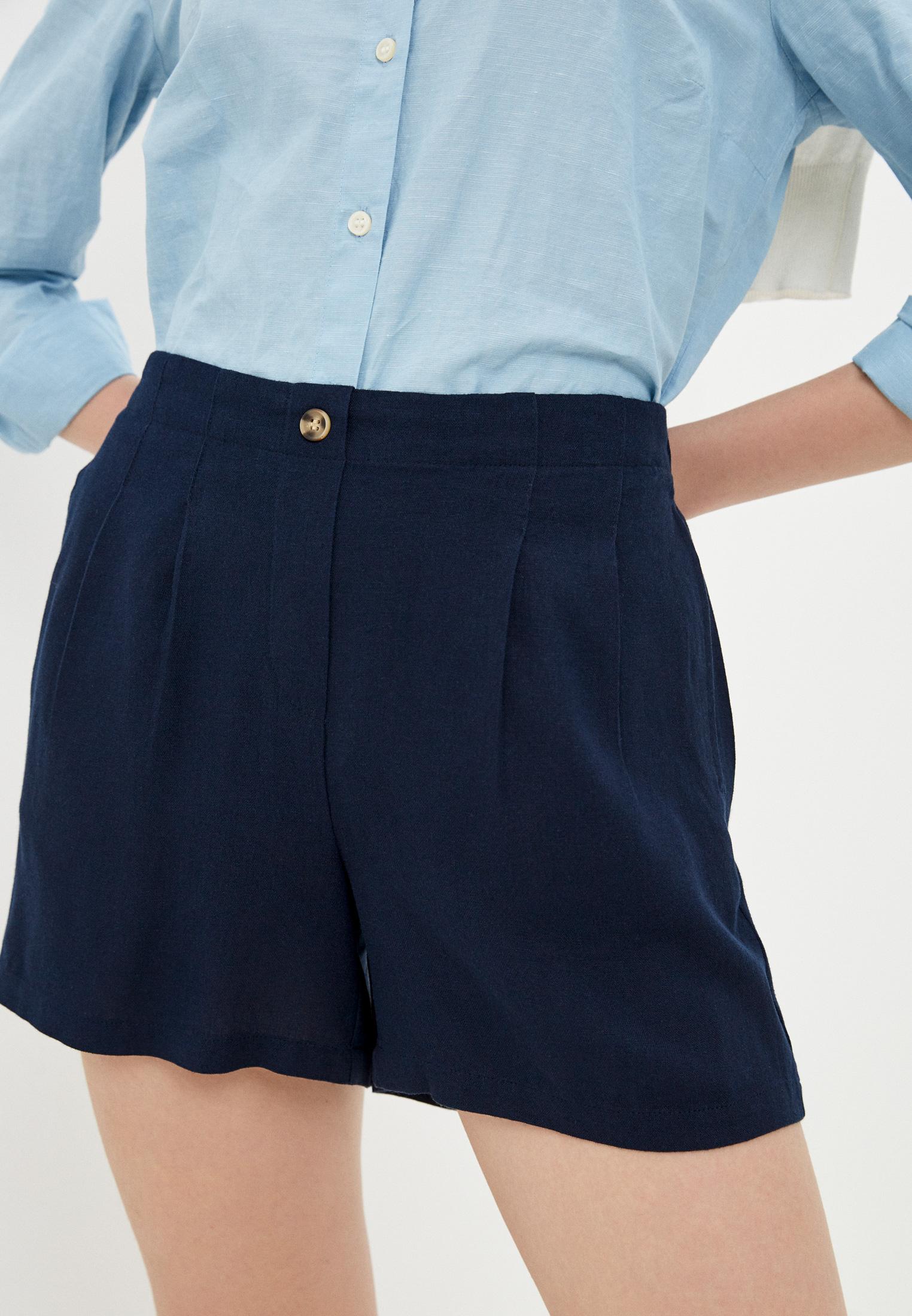 Женские повседневные шорты Vero Moda 10244007