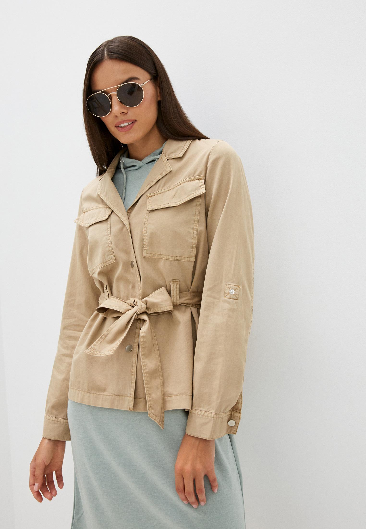 Ветровка Vero Moda Куртка Vero Moda