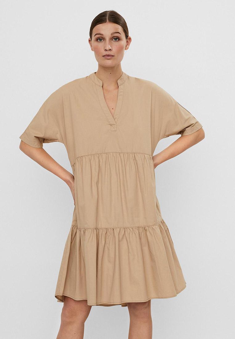 Платье Vero Moda 10245134