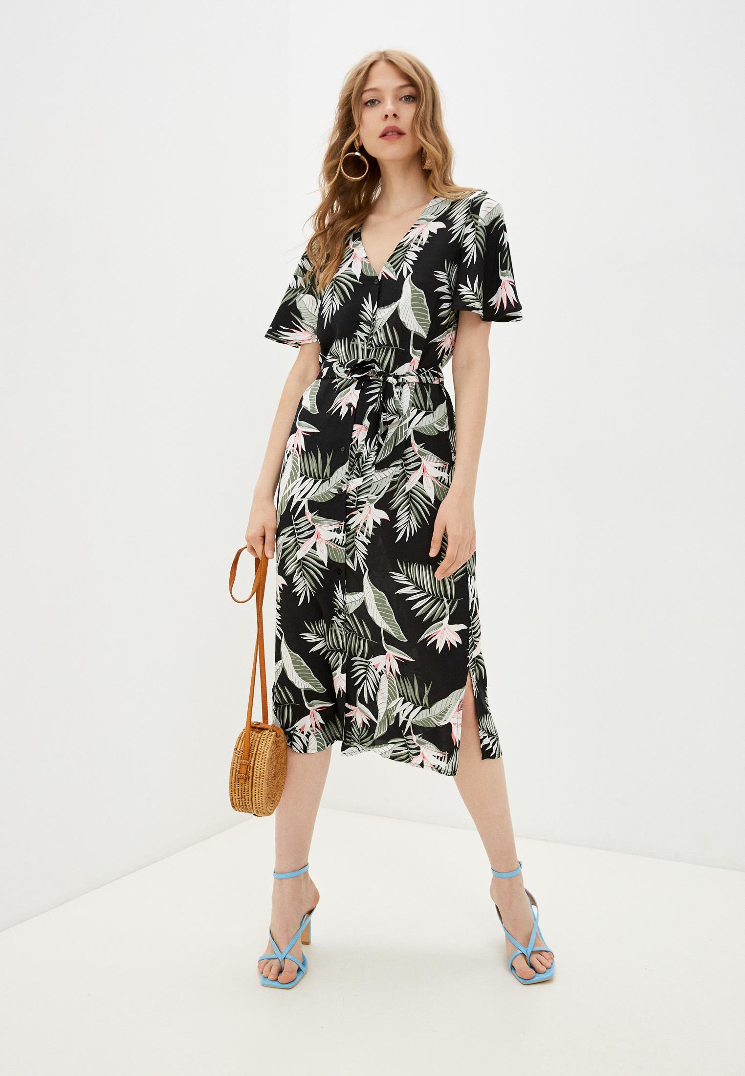 Платье Vero Moda 10245141