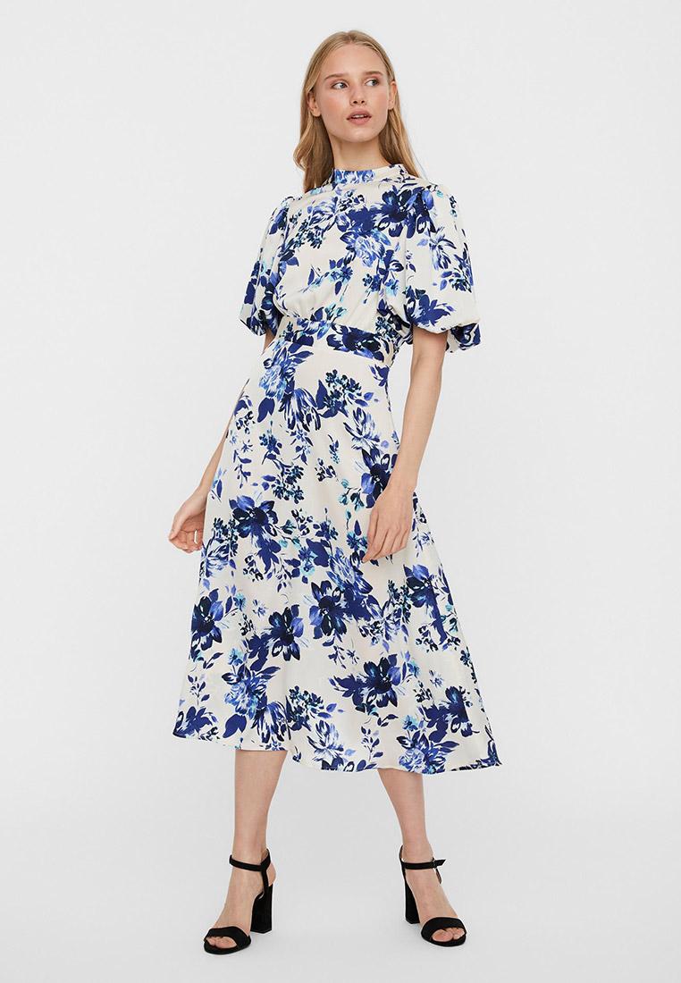Платье Vero Moda 10247107
