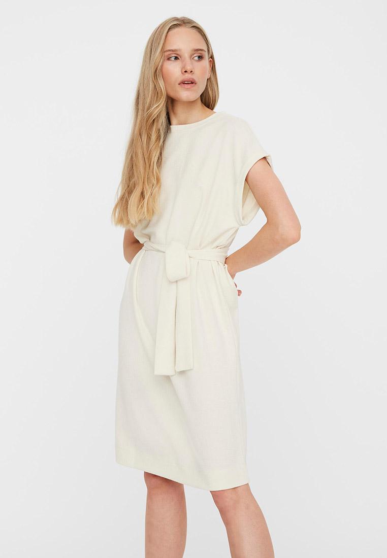 Платье Vero Moda 10247130