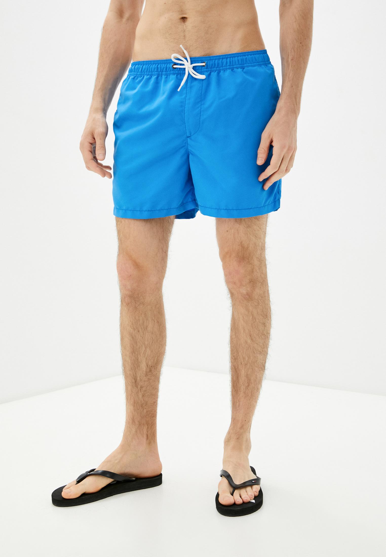 Мужские шорты для плавания Produkt 12186911