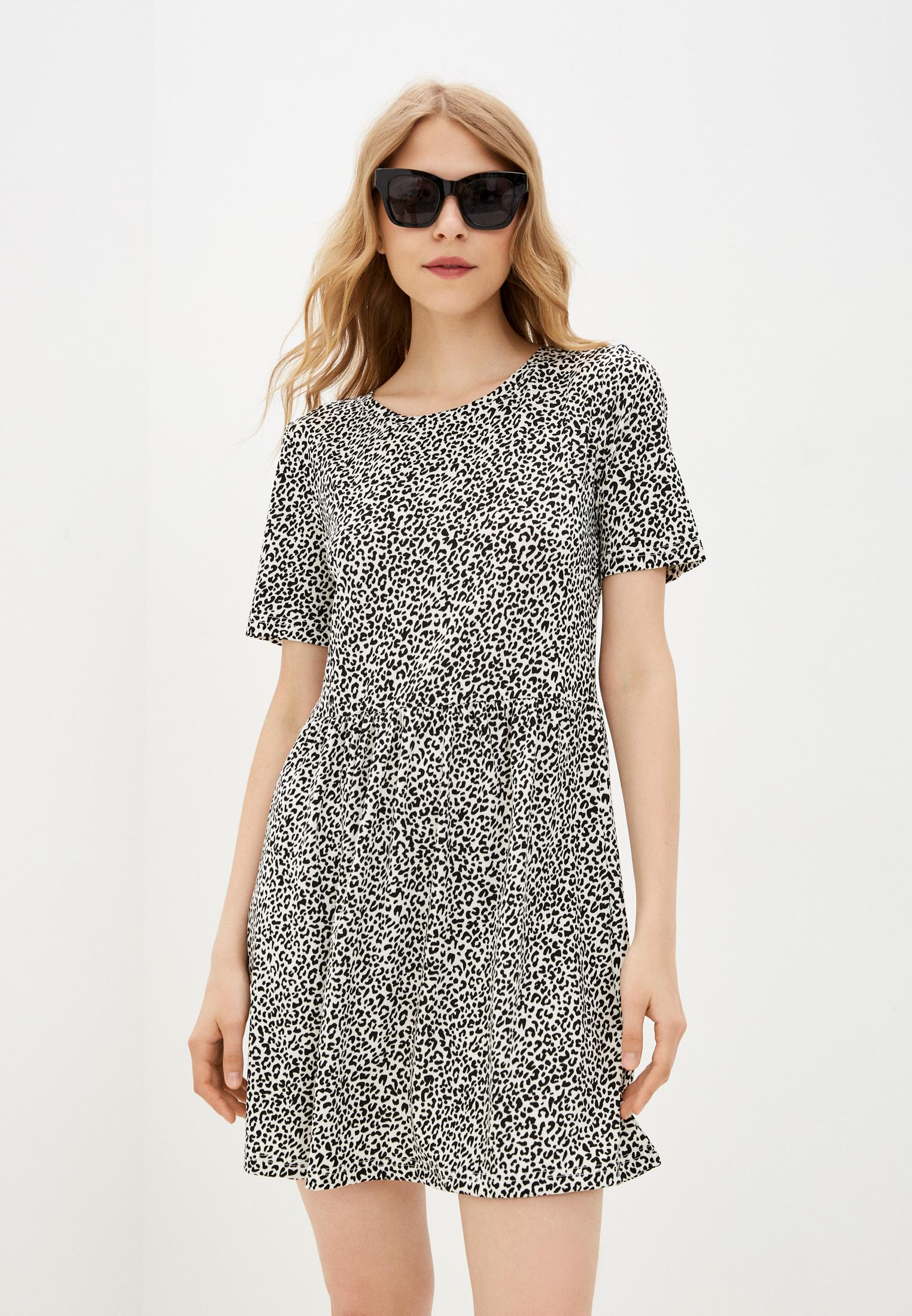 Платье Jacqueline de Yong 15224302