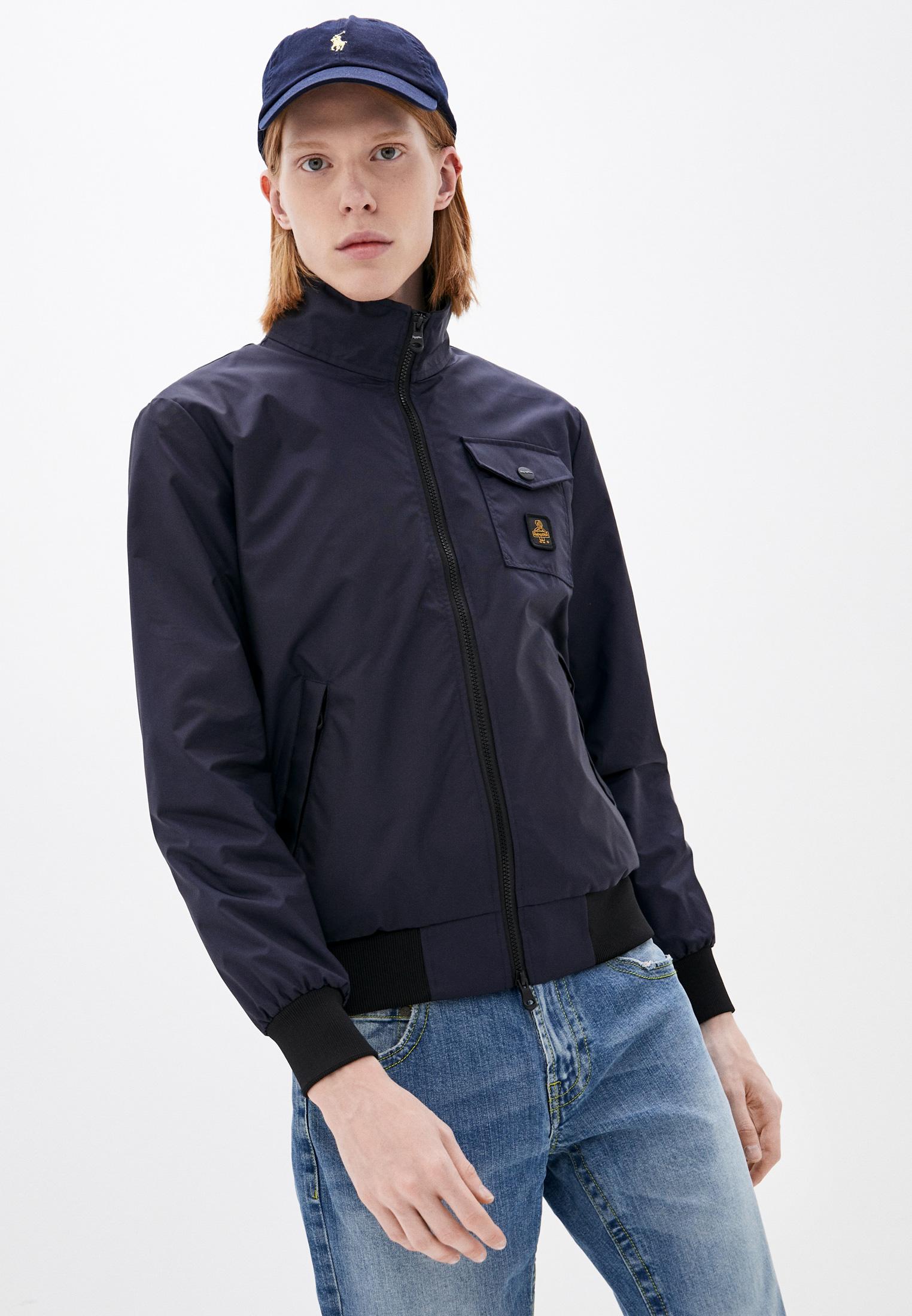 Ветровка Refrigiwear Ветровка Refrigiwear