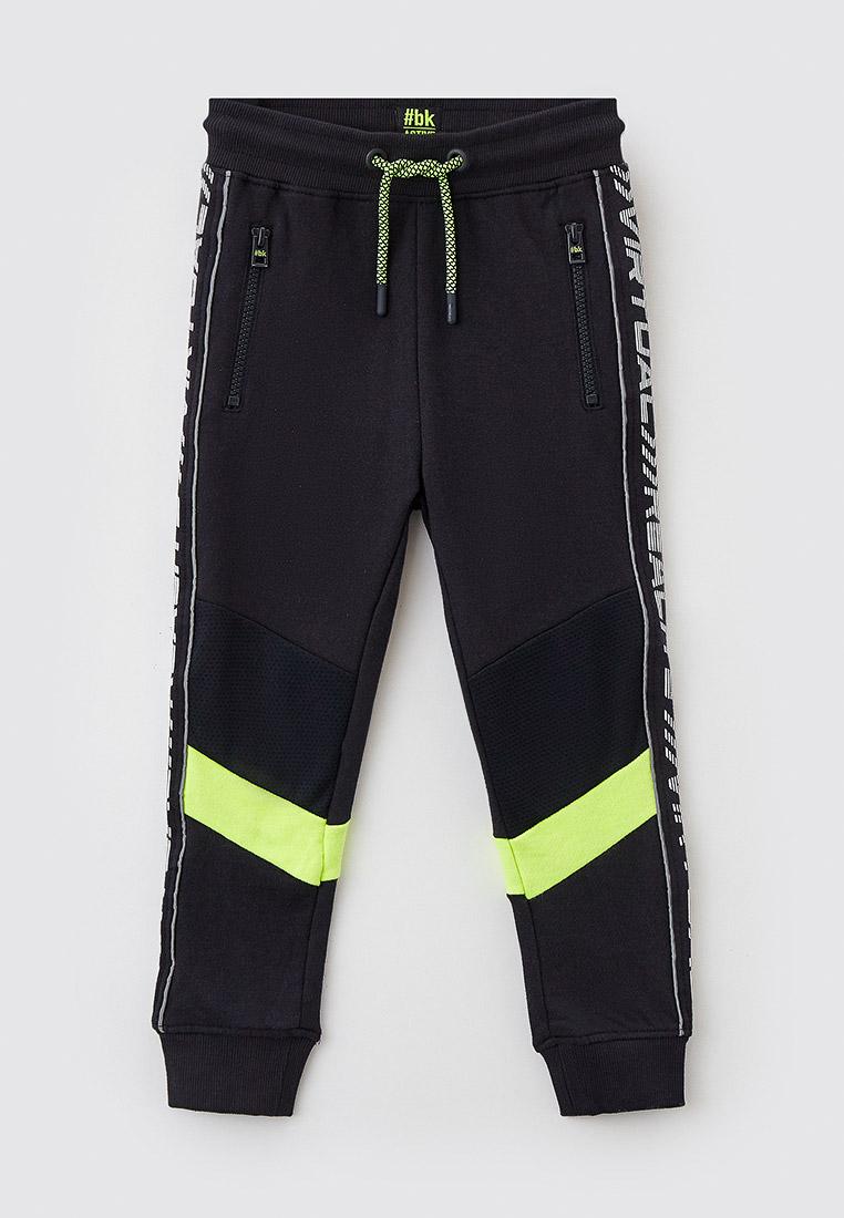 Спортивные брюки Blukids 5635421: изображение 1