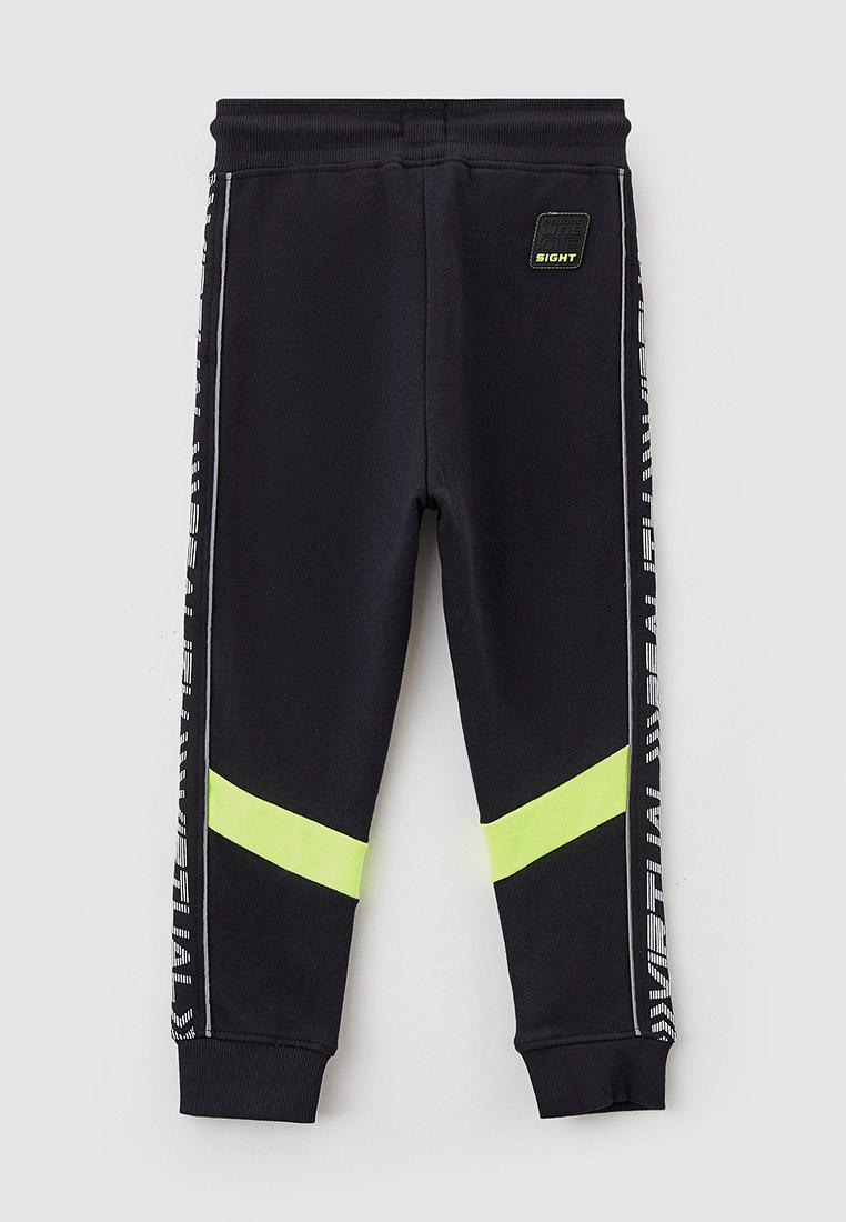 Спортивные брюки Blukids 5635421: изображение 2