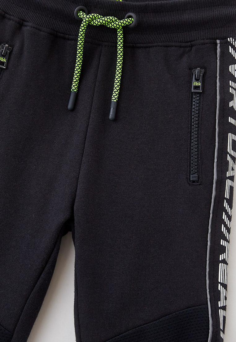 Спортивные брюки Blukids 5635421: изображение 3