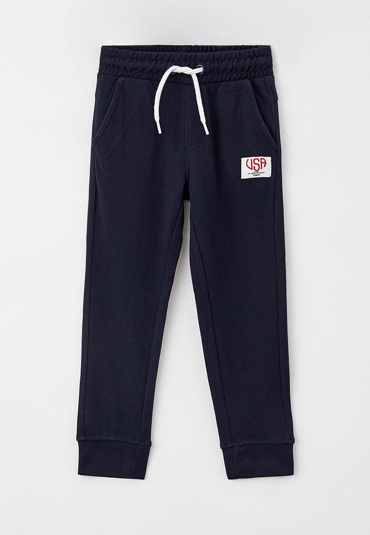 Спортивные брюки Blukids 5635434