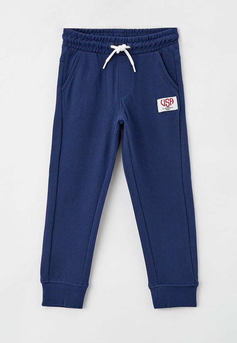 Спортивные брюки Blukids 5636069