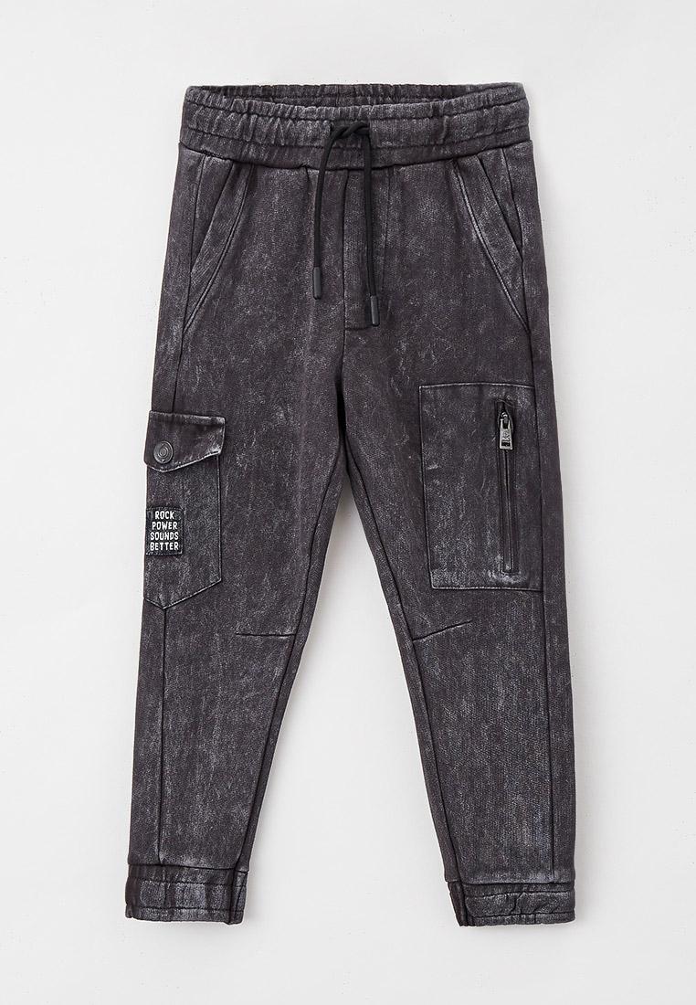 Спортивные брюки для мальчиков Blukids 5657288