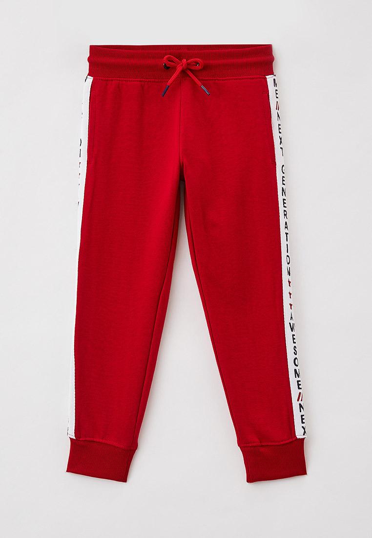 Спортивные брюки Blukids 5657295