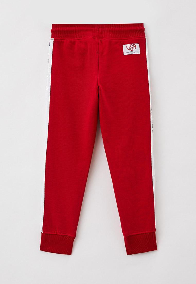 Спортивные брюки Blukids 5657295: изображение 2