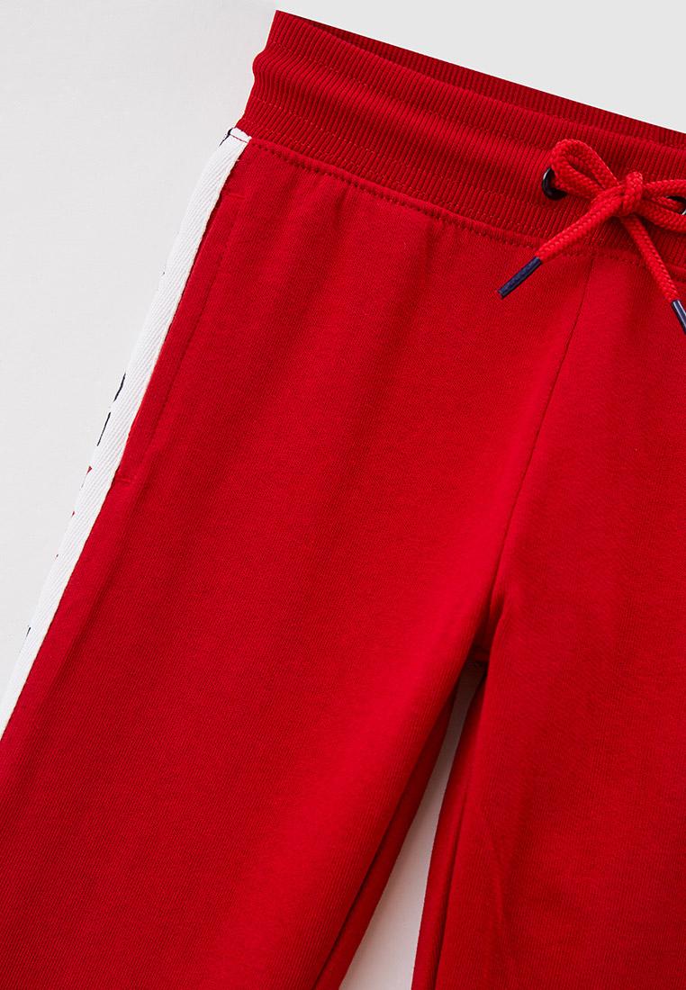 Спортивные брюки Blukids 5657295: изображение 3