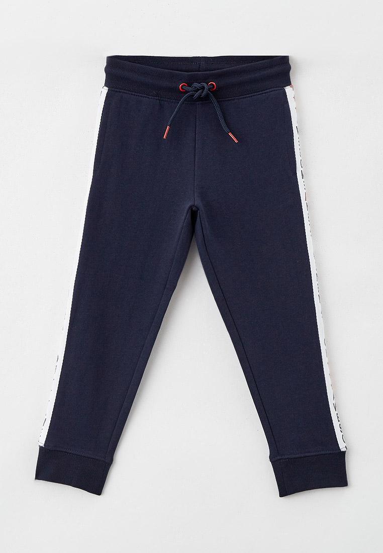 Спортивные брюки Blukids 5657302