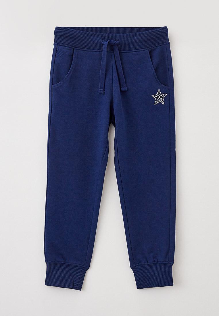Спортивные брюки Blukids 5662571