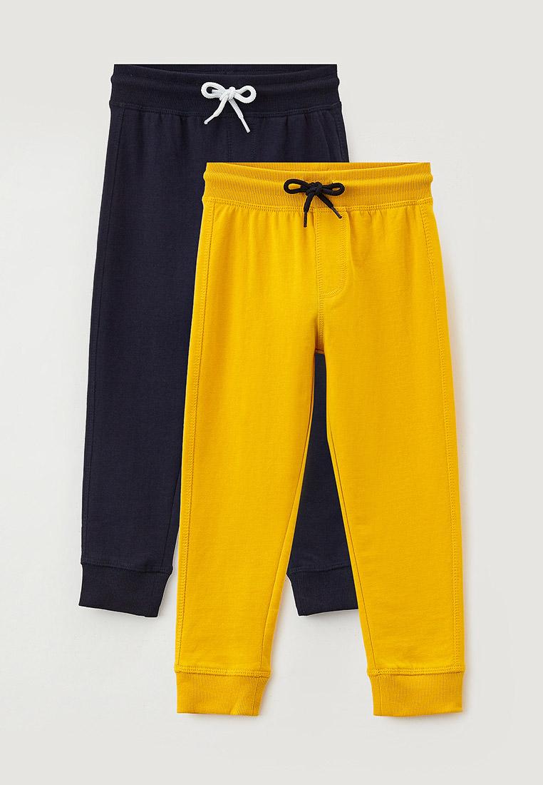 Спортивные брюки Blukids 5663795