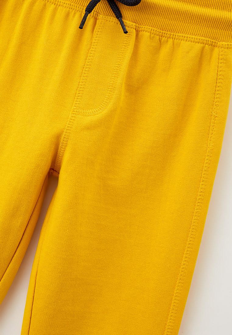 Спортивные брюки Blukids 5663795: изображение 3